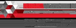 Risk Warden Logo